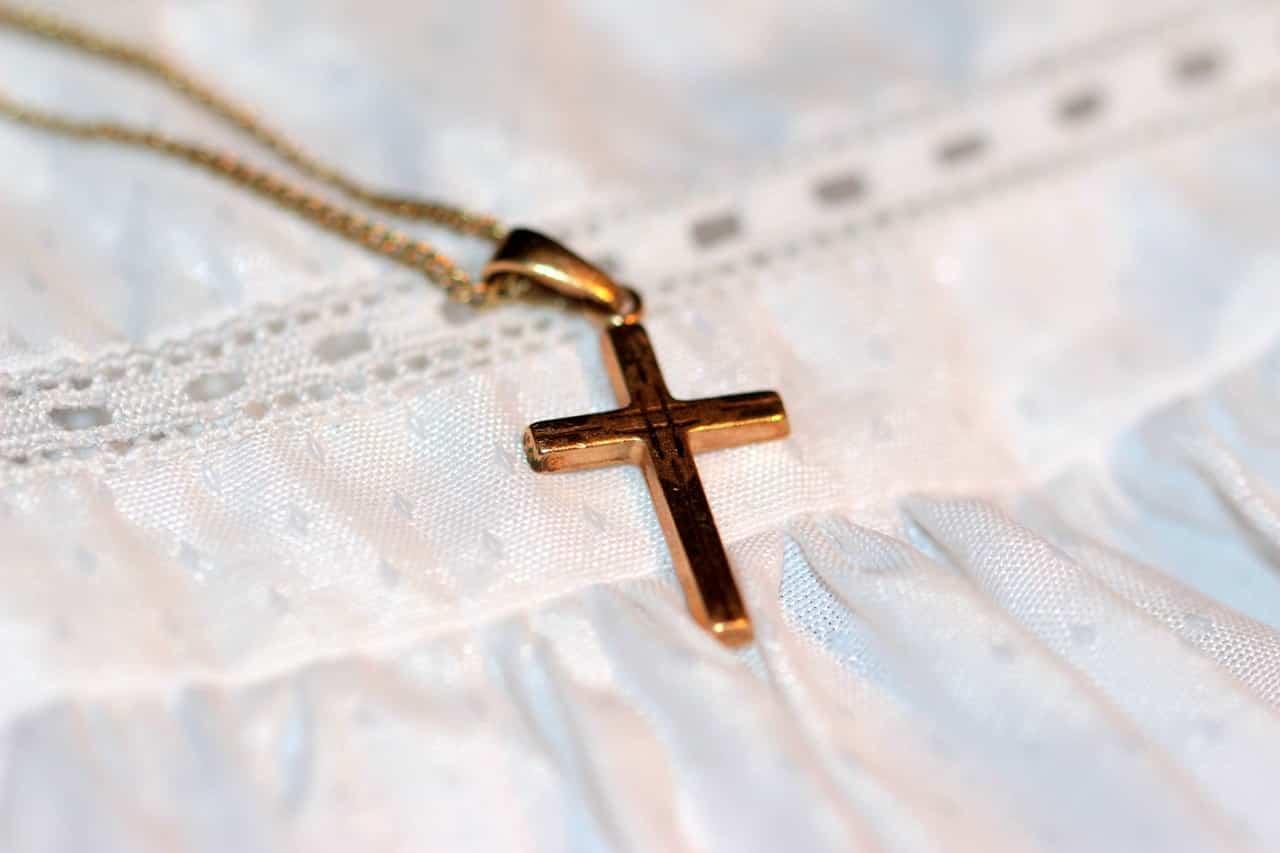 regalos para bautizo