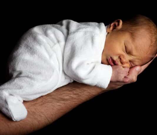 Maniobras importantes para salvar la vida a tu bebé