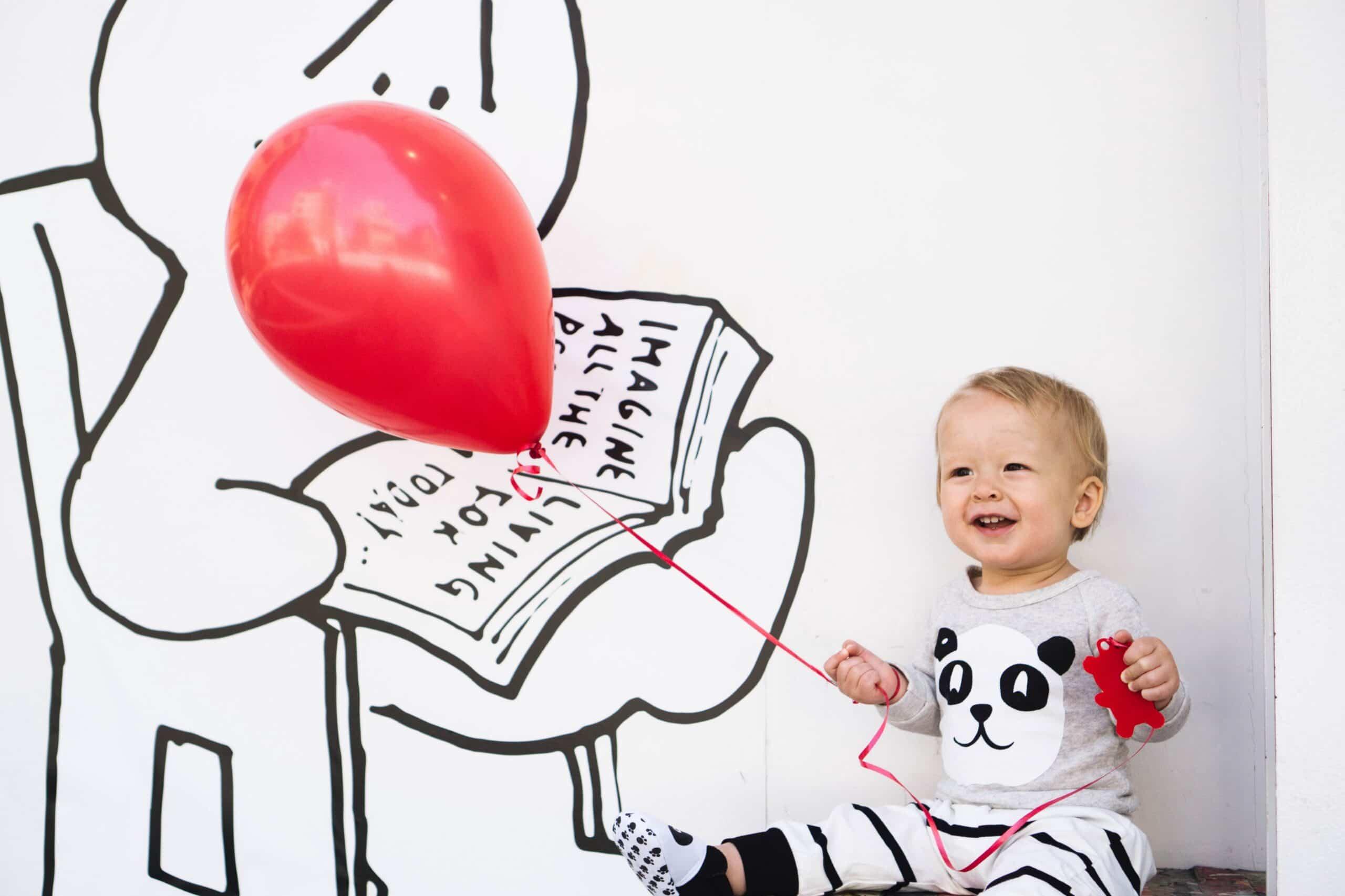 las mejores marcas de ropa para bebes y ninos 1 scaled
