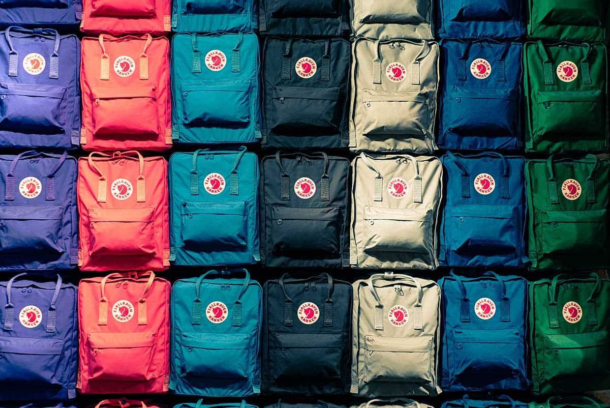 mochilas escolares 2